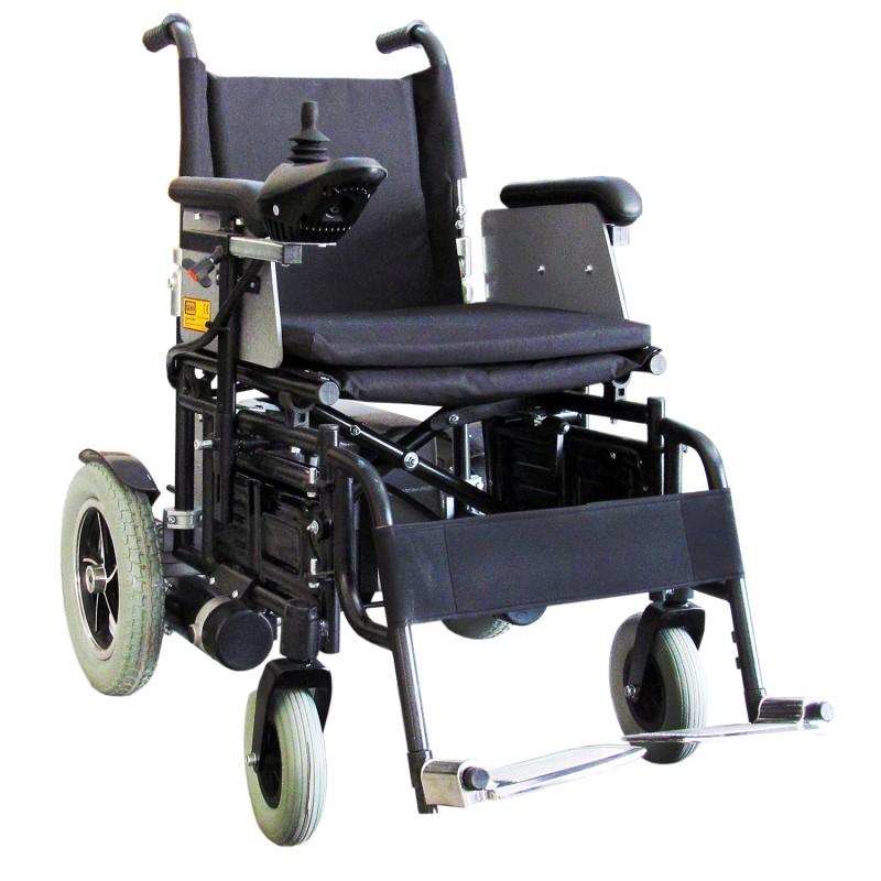 s 04 apego e katlanir model ak l tekerlekl sandalye. Black Bedroom Furniture Sets. Home Design Ideas