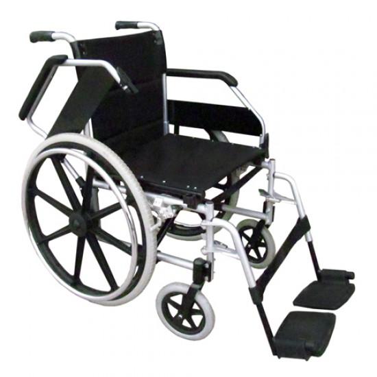 S-44 Manuel Tekerlekli Sandalye